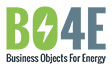 Business Objects for Energy